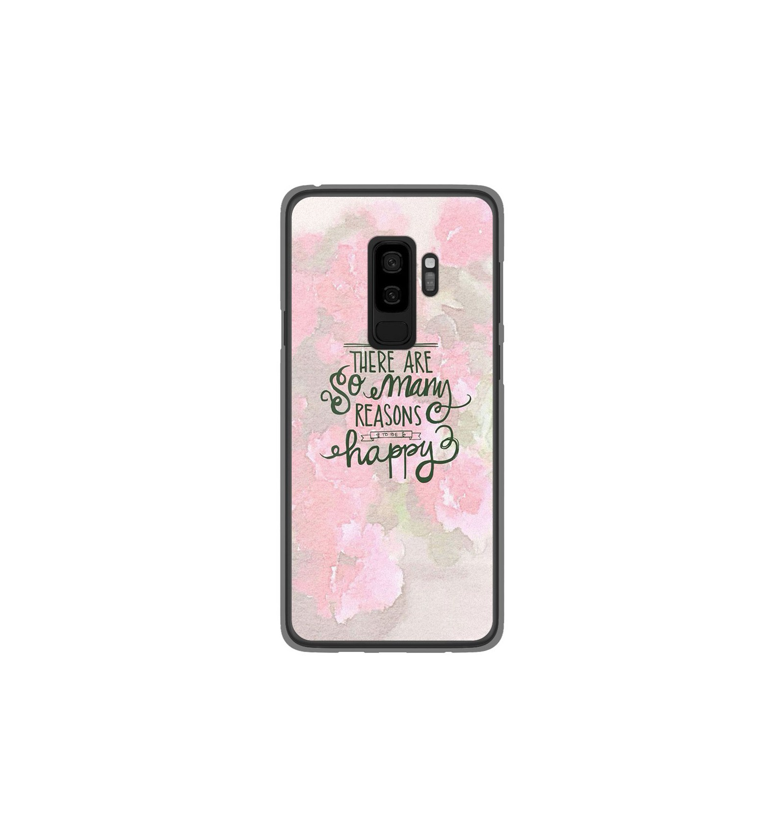 coque samsung s9 plus original