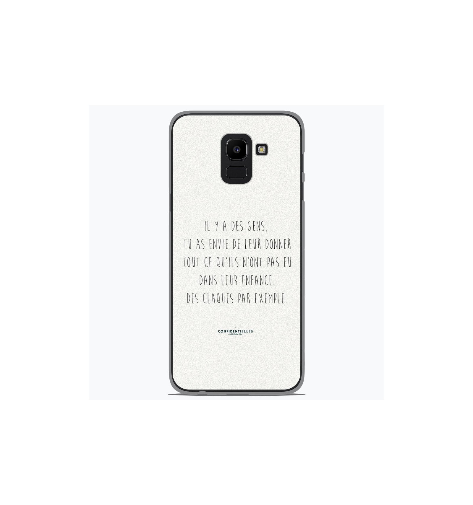coque samsung galaxy j 6