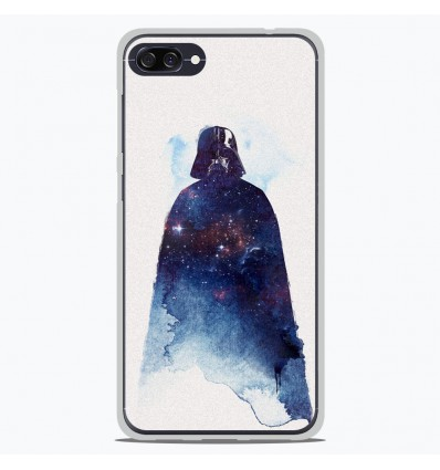 Coque en silicone Asus Zenfone 4 Max ZC554KL - RF The lord