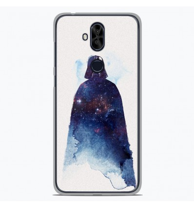 Coque en silicone Asus Zenfone 5 Lite ZC600KL - RF The lord