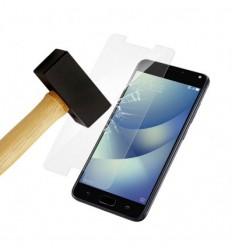 Film verre trempé - Asus Zenfone 4 Max ZC520KL protection écran