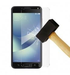 Film verre trempé - Asus Zenfone 4 Max ZC554KL protection écran