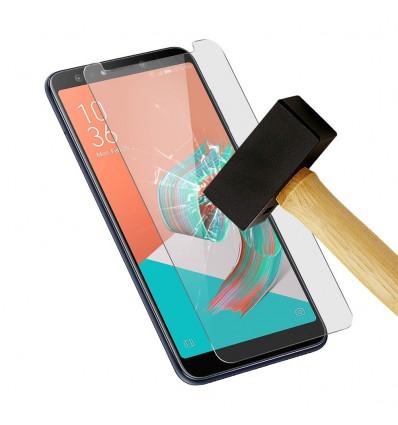 Film verre trempé - Asus Zenfone 5 Lite ZC600KL protection écran
