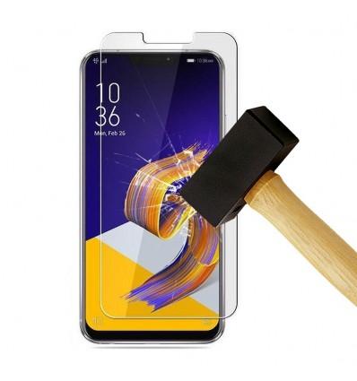Film verre trempé - Asus Zenfone 5 ZE620KL / Zenfone 5Z ZS620KL protection écran