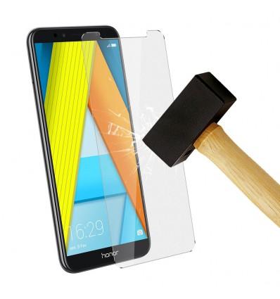 Film verre trempé - Huawei Honor 7A protection écran