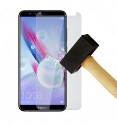 Film verre trempé - Huawei Honor 9 Lite protection écran