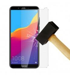 Film verre trempé - Huawei Y7 2018 protection écran