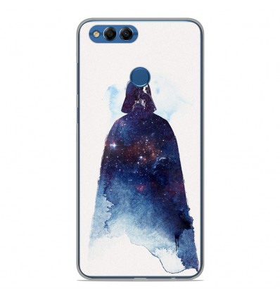 Coque en silicone Huawei Y9 2018 - RF The lord