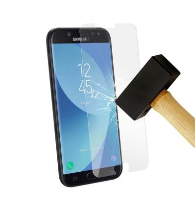 Film verre trempé - Samsung Galaxy J2 Pro 2018 protection écran