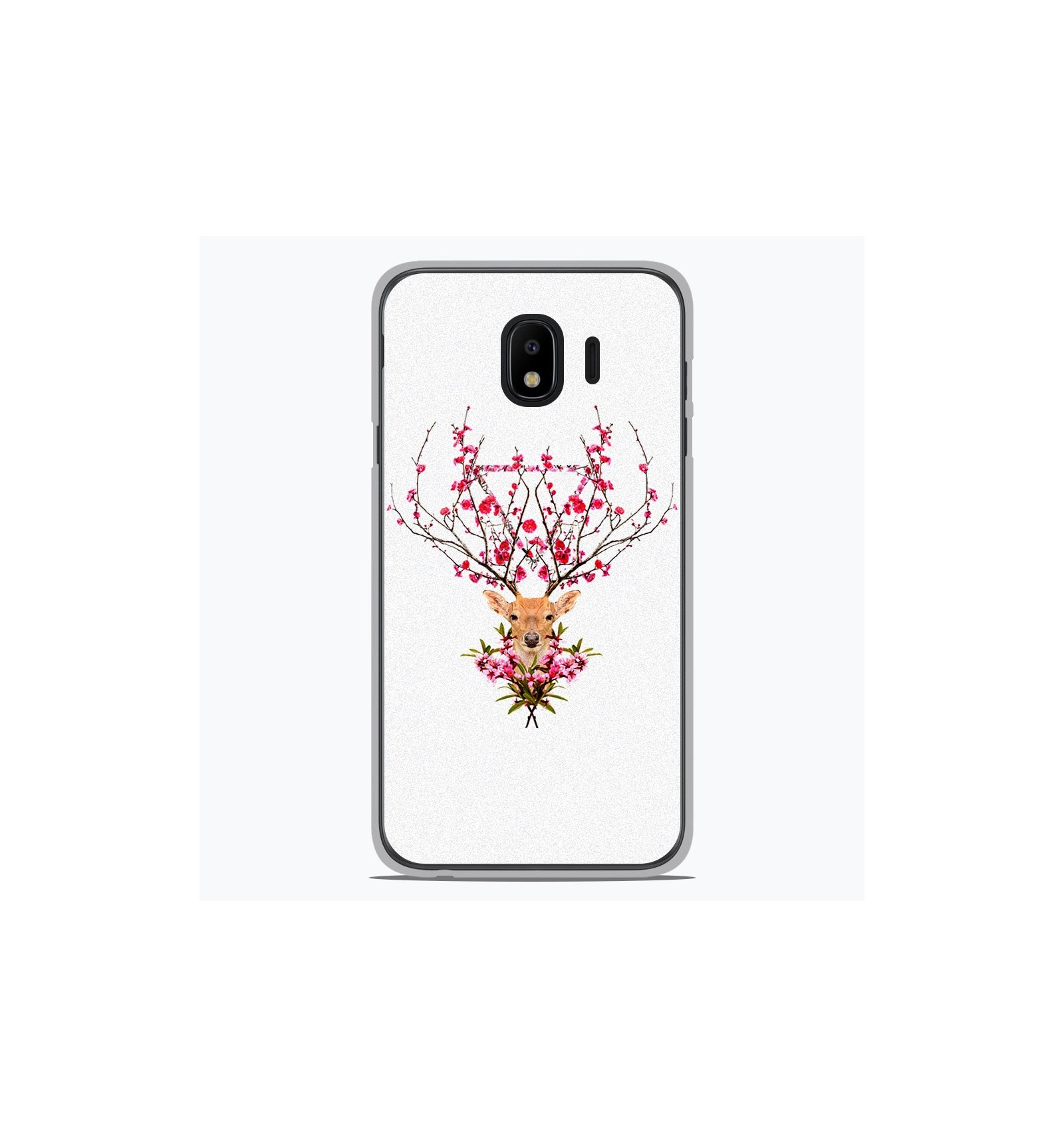 galaxy j4 coque