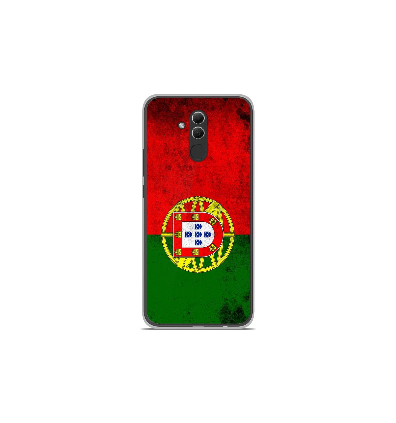 coque portugal huawei mate 20 pro