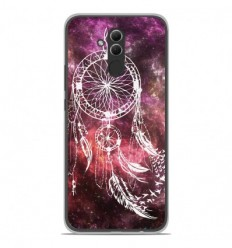 Coque en silicone Huawei Mate 20 Lite - Dreamcatcher Space