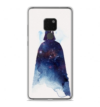 Coque en silicone Huawei Mate 20 X - RF The lord