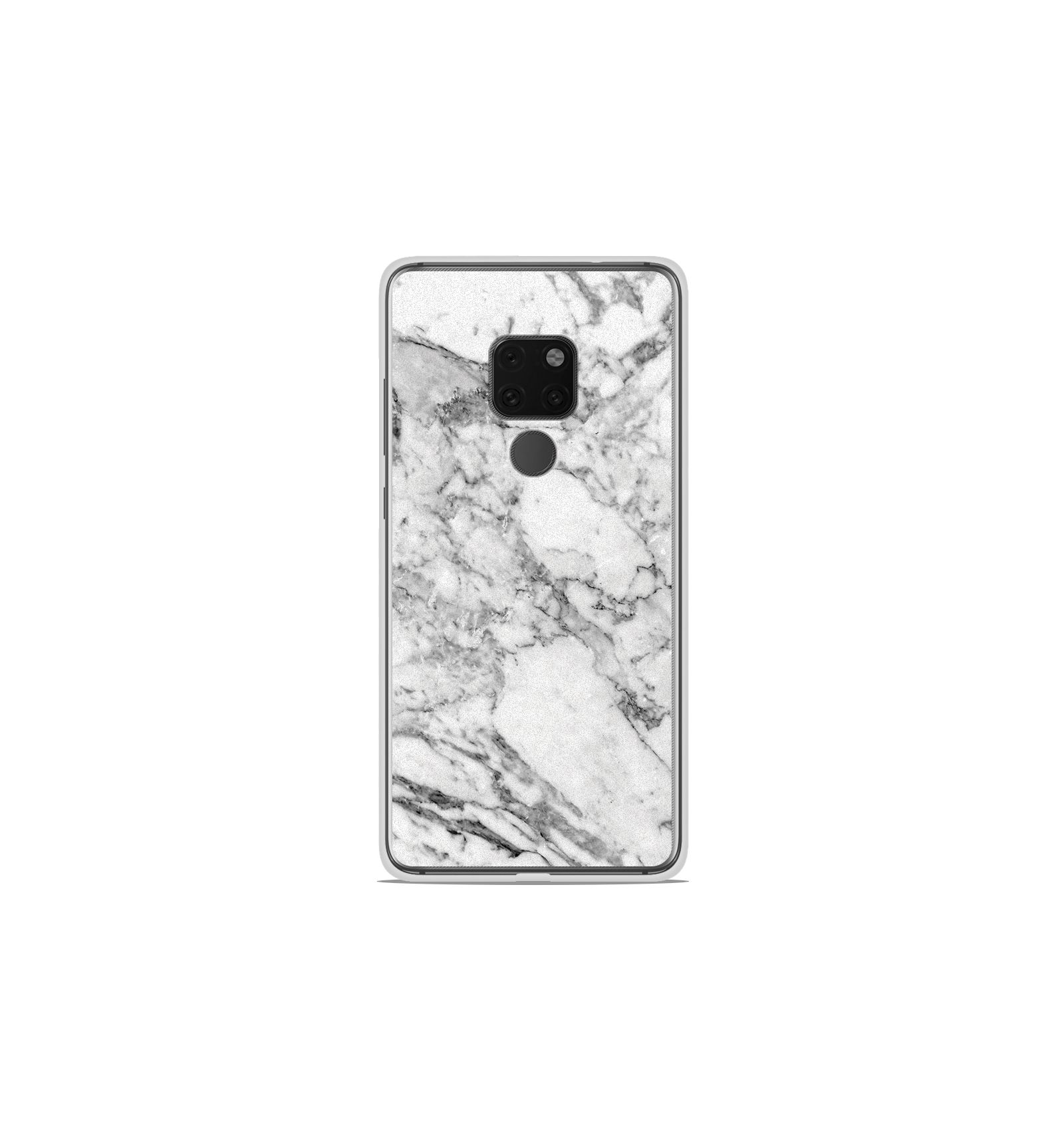 coque huawei action
