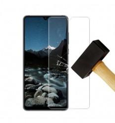 Film verre trempé - Huawei Mate 20 protection écran