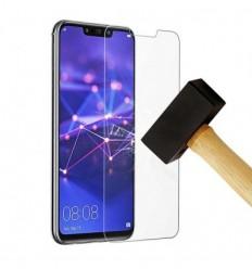 Film verre trempé - Huawei Mate 20 Lite protection écran