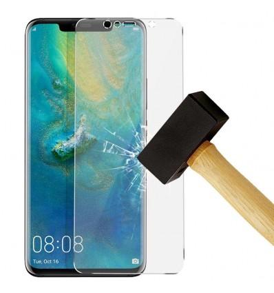 Film verre trempé - Huawei Mate 20 Pro protection écran