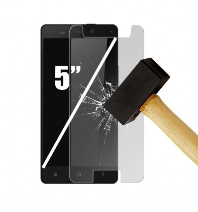 Film verre trempé - Huawei Nova 2 protection écran