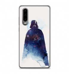 Coque en silicone Huawei P30 - RF The lord