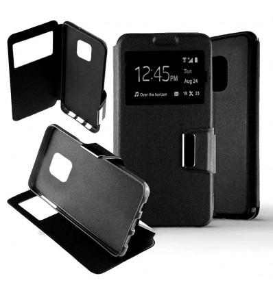 Etui Folio Huawei Mate 20 Pro - Noir