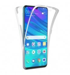 Coque intégrale pour Huawei P Smart 2019