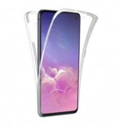 Coque intégrale pour Samsung Galaxy S10e
