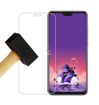 Film verre trempé - Huawei Y9 2019 protection écran