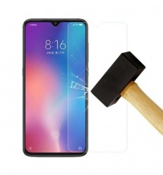 Film verre trempé - Xiaomi Mi 9 / Mi 9 Pro protection écran