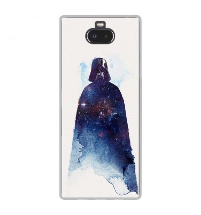 Coque en silicone Sony Xperia 10 - RF The lord