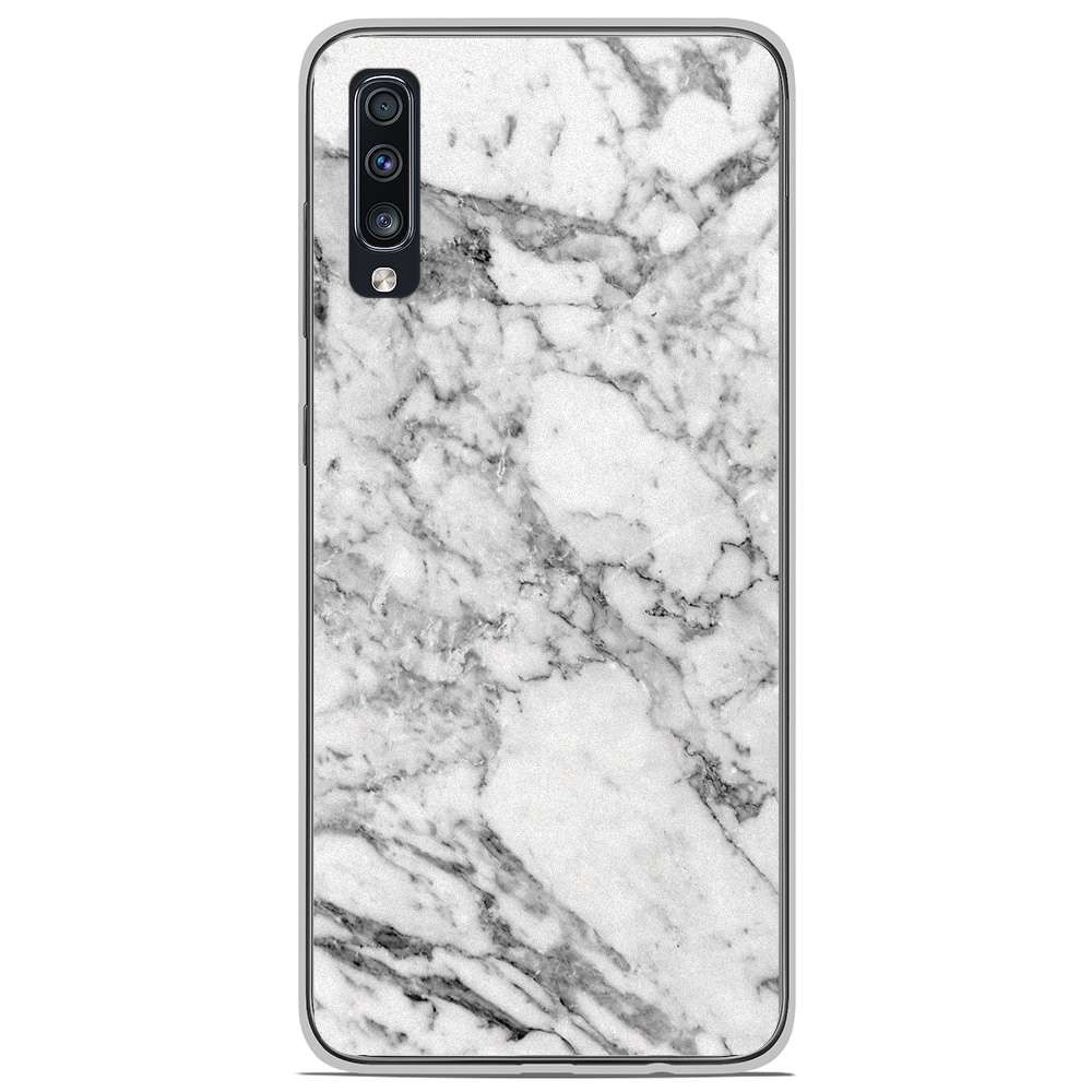 Coque Design Samsung Galaxy A70