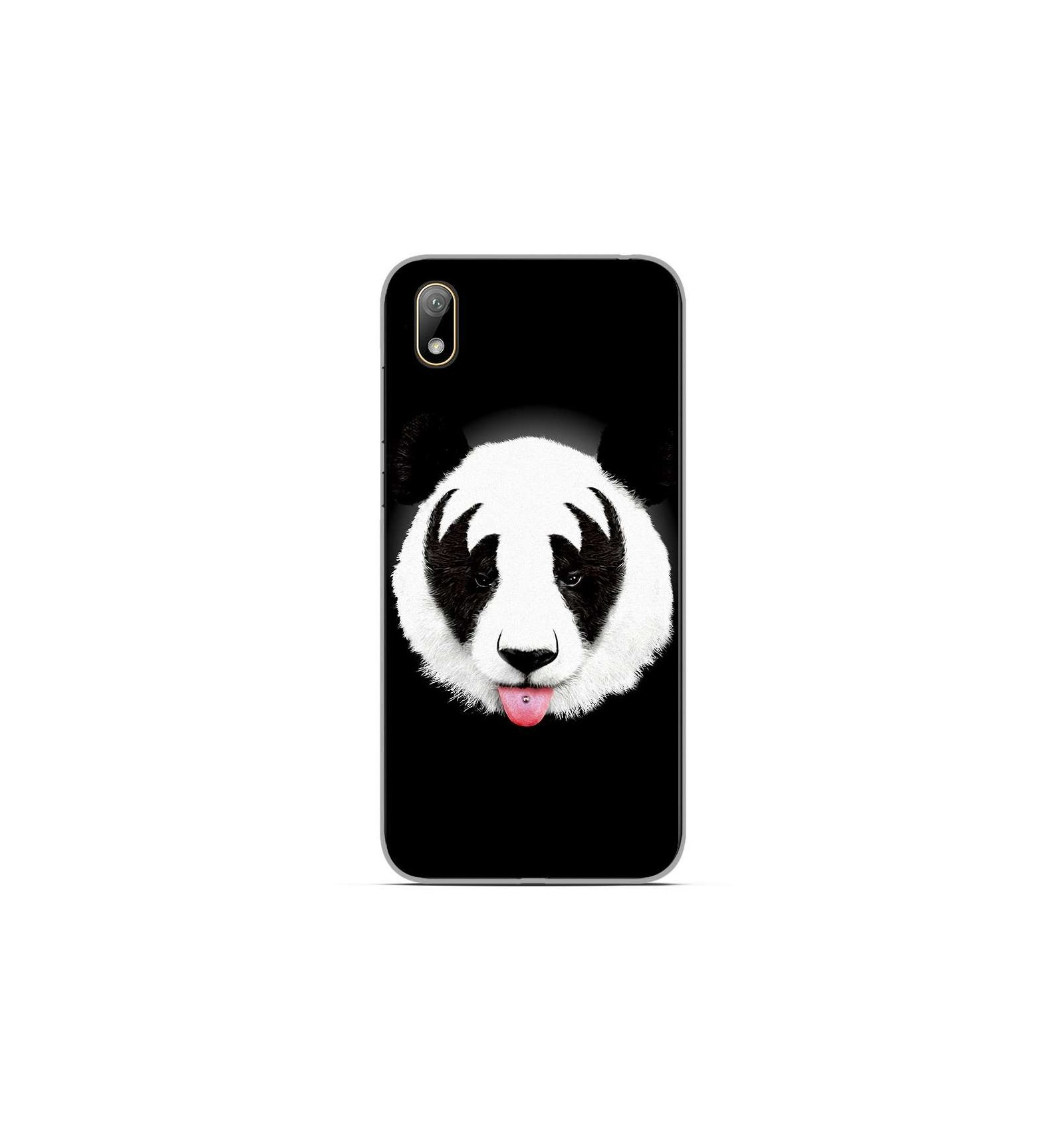 huawei y5 2019 coque panda