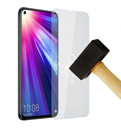 Film verre trempé - Huawei Honor 20 Pro protection écran