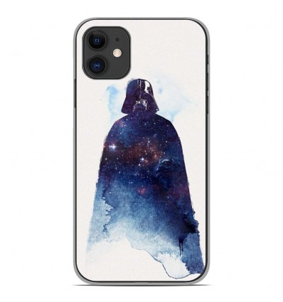 Coque en silicone Apple iPhone 11 - RF The lord