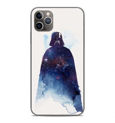Coque en silicone Apple iPhone 11 Pro Max - RF The lord