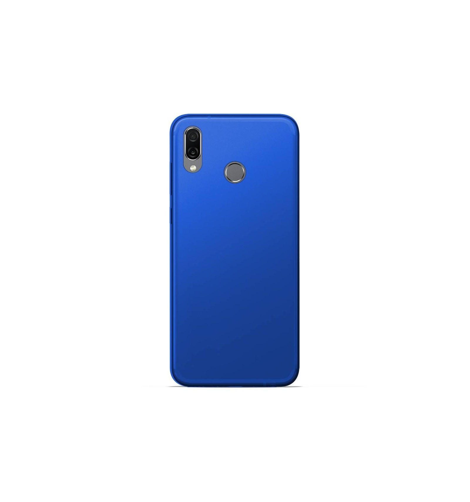 coque huawei honor play
