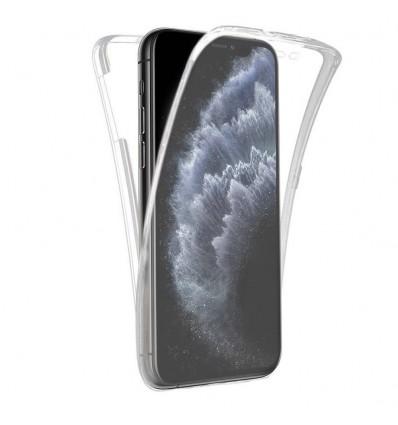 Coque intégrale pour Apple iPhone 11