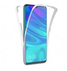 Coque intégrale pour Huawei P Smart Plus 2019