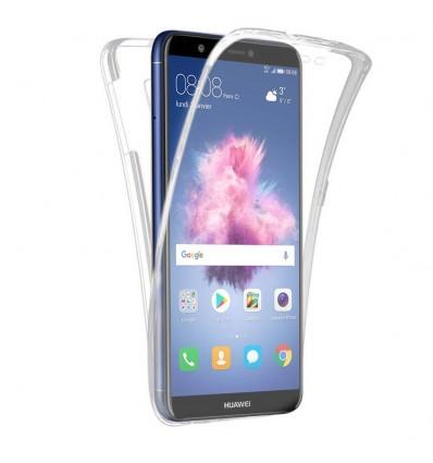 Coque intégrale pour Huawei P Smart Z