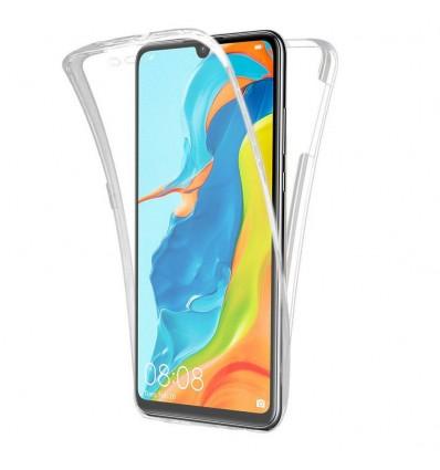 Coque intégrale pour Huawei P30 lite