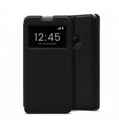 Etui Folio Huawei P30 Pro - Noir