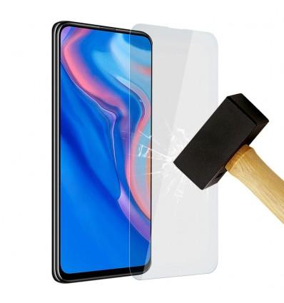 Film verre trempé - Huawei P Smart Z protection écran