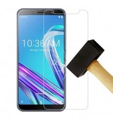 Film verre trempé - Asus Zenfone Max Pro M1 ZB602KL protection écran