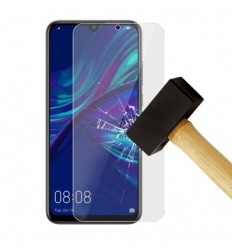 Film verre trempé - Huawei Honor 20 Lite protection écran