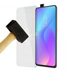 Film verre trempé - Xiaomi MI 9T protection écran