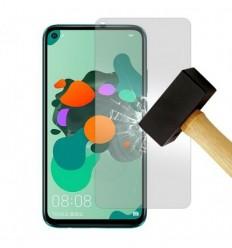 Film verre trempé - Huawei Mate 30 Lite protection écran