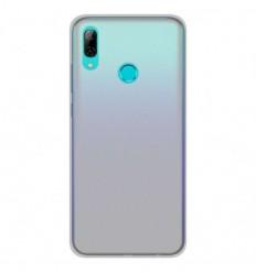 Coque personnalisée Huawei Honor 20 Lite