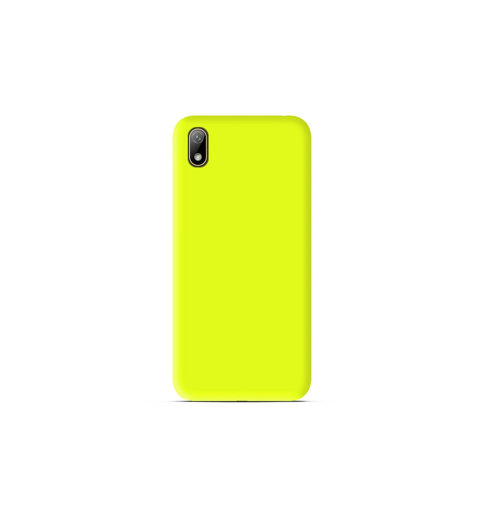 coque telephone huawei y5
