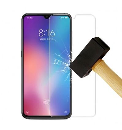 Film verre trempé - Xiaomi Mi 9 SE protection écran