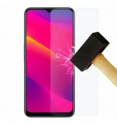 Film verre trempé - Oppo A9 2020 protection écran