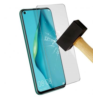 Film verre trempé - Huawei P40 lite protection écran